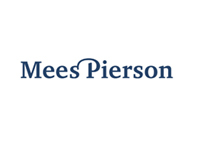 Mees Pierson